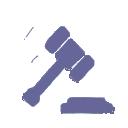 综合法律服务
