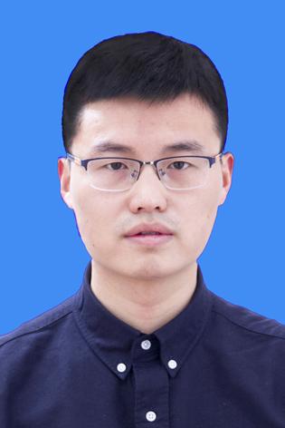 湘东所-冀黎-430202198012173014