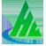 logo-wap