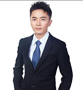 梁海鹏04