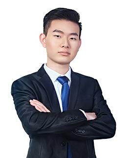 李沣桂06